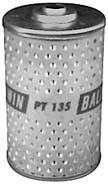 PT135.jpg