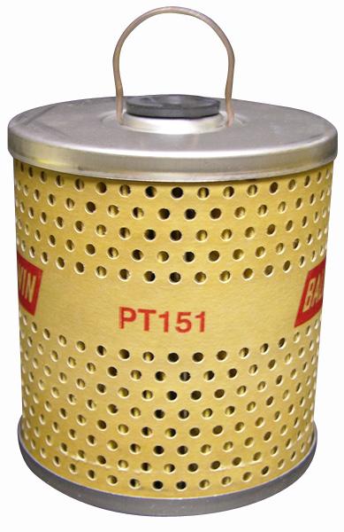 PT151.jpg
