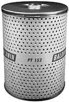 PT152.jpg