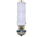 Racor 1000MA30 Diesel Fuel Filter Water Separator