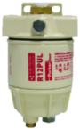 RAC-120RMAM30 120-RMAM Series Fuel / Water Separator