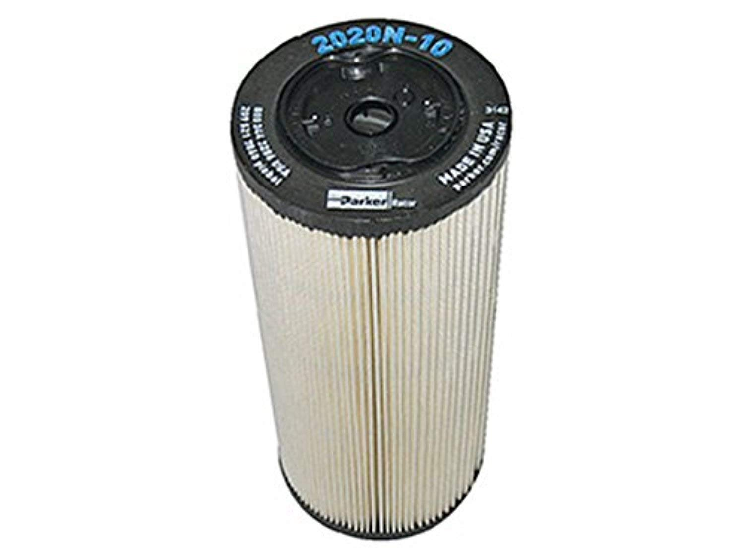 Racor 2020N10 Filter Element