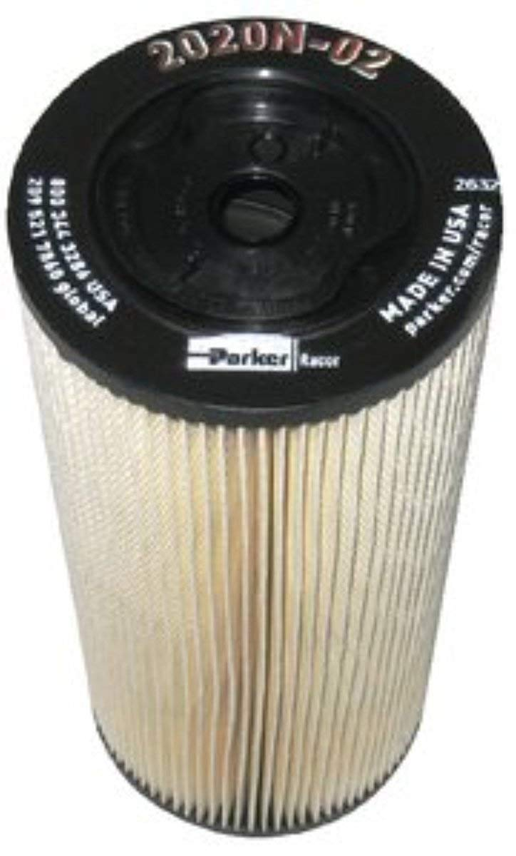 Racor 2020N2 Filter Element