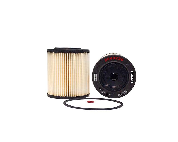 Racor 2040V30 Filter
