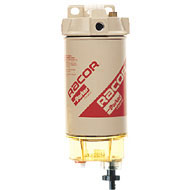 Racor 245R2 Spin-On Fuel Filter Water Separator