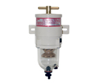 Racor 500FG Fuel Filter Water Separator