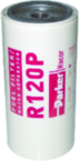 Racor R120P Filter