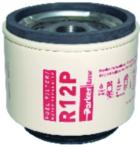 RAC-R12P.jpg