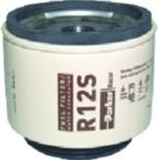 RAC-R12S.jpg