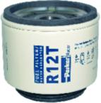 RAC-R12T.jpg