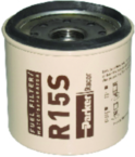 RAC-R15S.jpg
