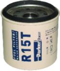 RAC-R15T.jpg
