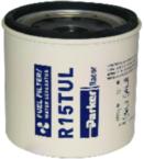 RAC-R15TUL.jpg