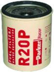 RAC-R20P.jpg
