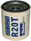 RAC-R20T.jpg