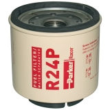 Racor R24P Filter