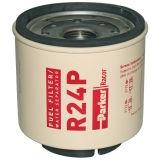 RAC-R24P.jpg