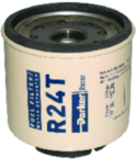 Racor R24T Filter