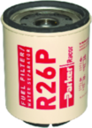 Racor R26P Filter
