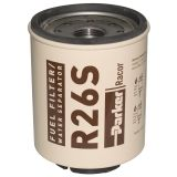 Racor R26S Filter