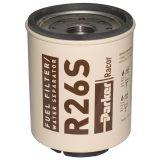 RAC-R26S.jpg