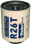 Racor R26T Filter
