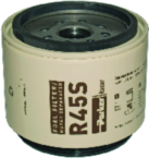 Racor R45S Filter