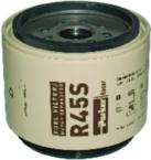 RAC-R45S.jpg
