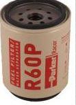 RAC-R60P.jpg