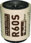 Racor R60S Filter