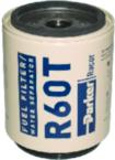 RAC-R60T.jpg