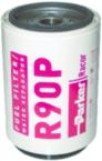 Racor R90P Filter