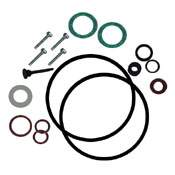 Racor RK15211 Service Kit