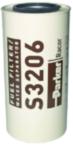 RAC-S3206.jpg