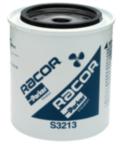 RAC S3213