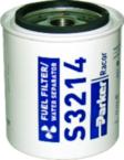 RAC S3214