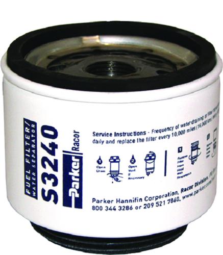 RAC-S3240.jpg