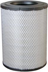 RS2863 Air Filter