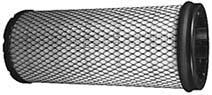 RS3501 Air Filter