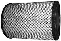 RS3502 Air Filter
