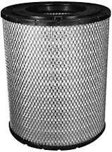 RS3504 Air Filter