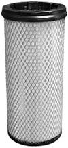RS3505 Air Filter