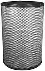 RS3506 Air Filter