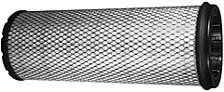 RS3507 Air Filter