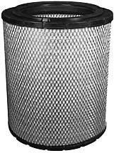 RS3508 Air Filter