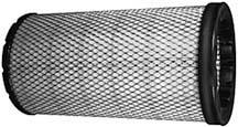 RS3509 Air Filter