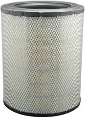 RS3510 Air Filter