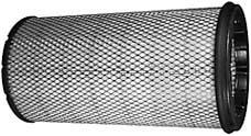 RS3511 Air Filter