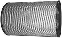 RS3514 Air Filter