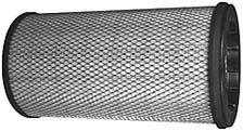RS3515 Air Filter